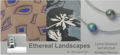 Ethereal_landscapes.JPG